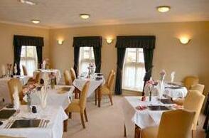 Landmark Hotel Swindon