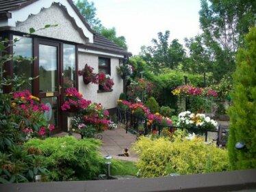 Homestay in Clogher near Aghaloo O'Neills GAA