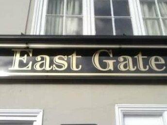 East Gate Inn