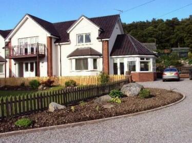 Craignair Guest House