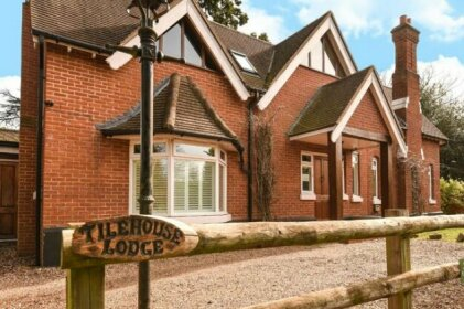 Tilehouse Lodge