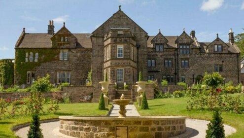 Florence Nightingale Suites at Lea Hurst