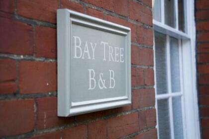 Bay Tree B&B