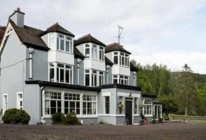 Polmaily House & Self-Catering