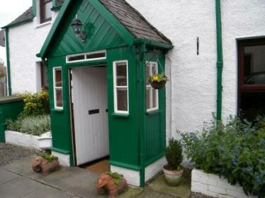 The Wee Cottage
