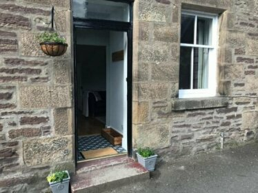 The Cottage Dunblane