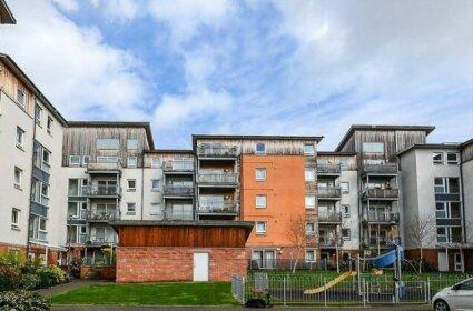 Holistic Condos Apartments - Albion Gardens