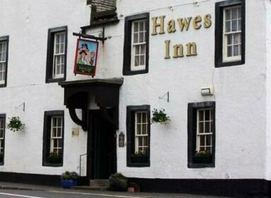 Innkeeper's Lodge Edinburgh South Queensferry