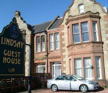 Lindsay Guest House