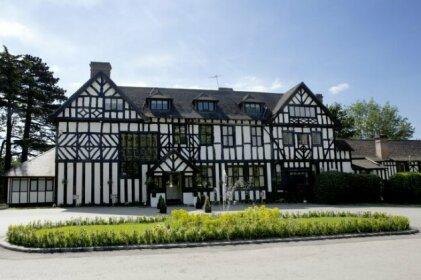 Laura Ashley The Manor Elstree