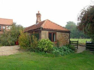 Nar Valley Cottages
