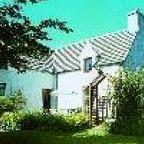Sordale House