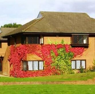 Belmont Lodge & Golf Hereford