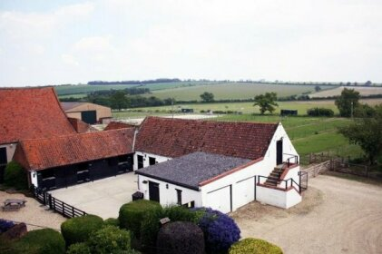 Willow Tree Farm