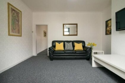 Hindley House Bolton/Wigan
