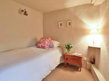 Hooky Cottage CHIPPING NORTON