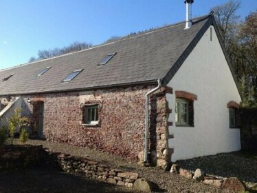 Wagtail Cottage Hundleton