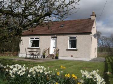 Edenwood Cottage