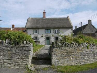 The Kingsdon Inn