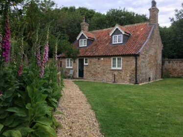 Roadside Cottage Kirmington