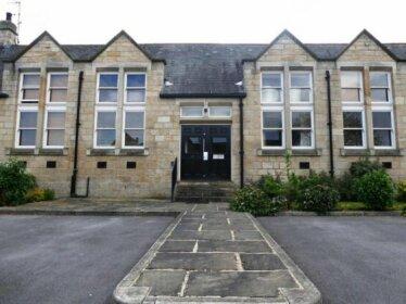 School House Mews 2 Rodley Hall