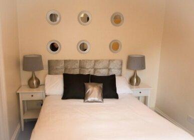 Castle Park Hotel Leicester