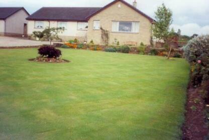 Dykecroft Farm