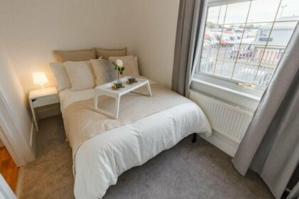 Sapphire Home Stay Liverpool