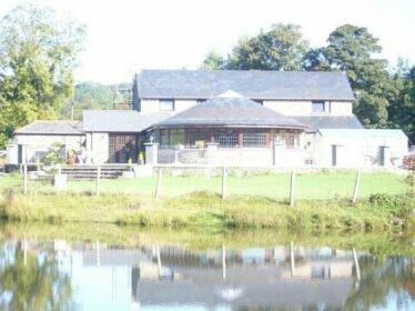 The Countryman Inn Llantrisant