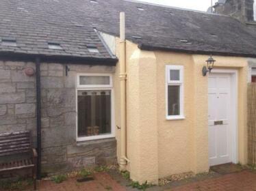 Loanhead Cottage