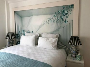 Affordable Lux and Cozy 1 bed flat in Chelsea