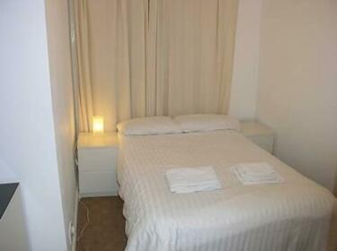 Amhurst Hotel London