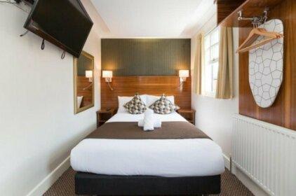 Chester Hotel London