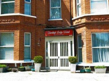 Chumleigh Lodge Hotel Ltd