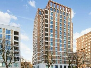 Home Ly - Central London Premier Apartments