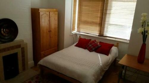 Homestay in Waltham Forest near Highams Park