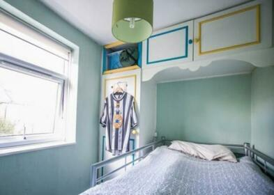 Homestay in Waltham Forest near Waltham Forest College