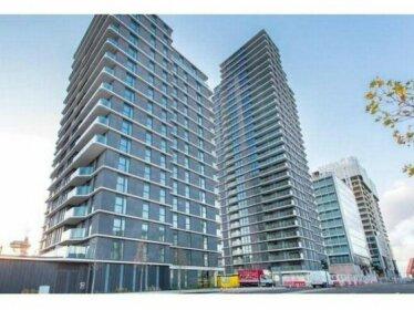 Lantana Heights Apartments