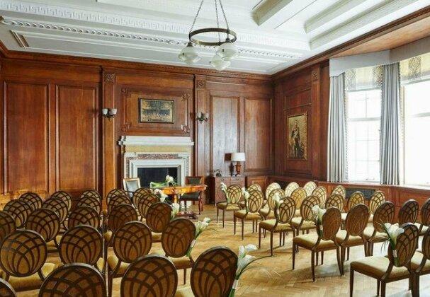London Marriott Hotel County Hall- Photo2