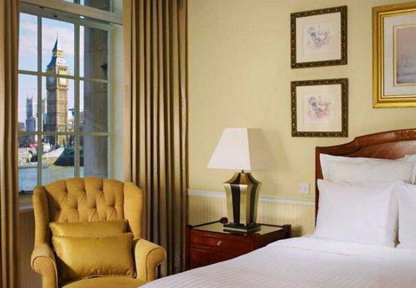 London Marriott Hotel County Hall- Photo3