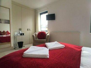 Lr Ilford Rooms