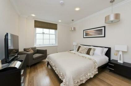 Mayfair private Apartments