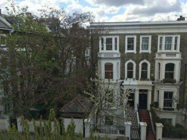 New Kensington 4 @ D Collection