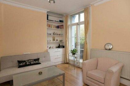 One Bedroom Apartment Gunter Grove - Chelsea