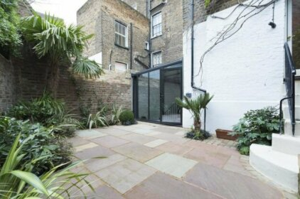Onefinestay - Kensington Private Homes Ii