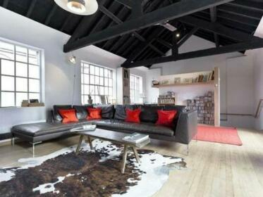 Onefinestay - Shoreditch Private Homes