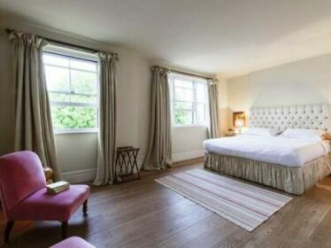 Onefinestay - Westbourne Grove Private Homes