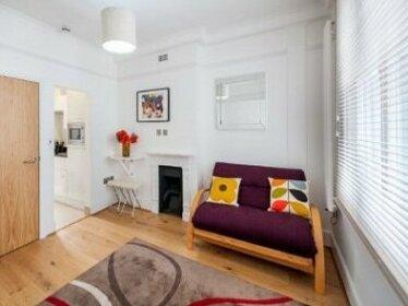 Smart City Apartments - Cannon Street