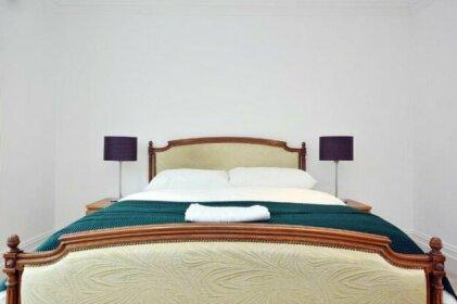Sweet inn apartments - South Kensington