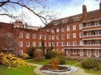 The Globetrotter Inn Hostel London